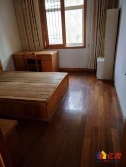 青山区 建二 钢花新村118街 2室1厅1卫  65㎡