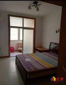 武汉中学旁云架桥小区一室一厅出售陪读居家过渡好房子贱卖