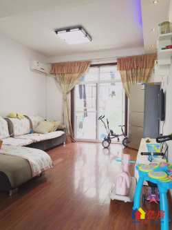杨春湖景苑 2室1厅1卫  96㎡精装