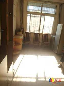 武昌区 徐东 桥梁新村小区 2室1厅1卫  60.13㎡诚心出售。