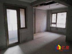 双墩地铁口,不限购,中民仁寿里,正规3房2厅