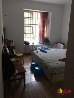 其他 红钢城 青城华庭 3室2厅2卫  132㎡