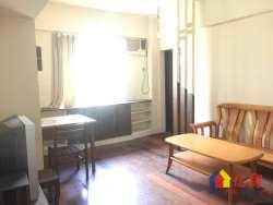 惠西小区 超值两房出售 老证 有钥匙  随时方便看房