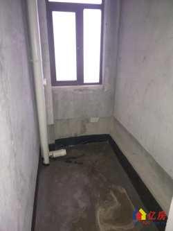 东湖高新区 大学科技园 光谷麦郡 2室2厅1卫  60㎡