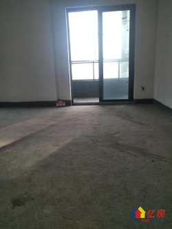东湖高新区 民族大道 光谷自由城 2室2厅1卫  64㎡