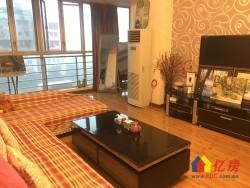 江岸区 台北香港路 利源公寓 2室2厅1卫  120.68㎡
