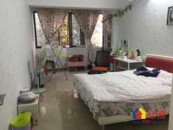 江岸区 台北香港路 长福公寓 4室2厅2卫  192.4㎡