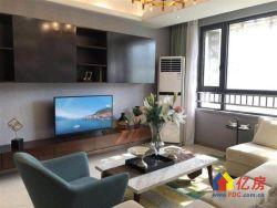 光谷步行街,世界城香榭丽舍,3室2厅,精装修超好的地段