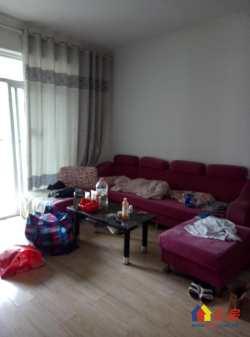 东湖高新区 民族大道 锦绣龙城 3室2厅2卫