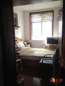 青山区 红钢城 冶金街108小区 2室1厅1卫  57㎡