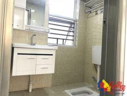汉阳1889小区6号线地铁口精装朝南两房拎包入住有钥匙