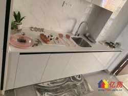 新房Ж万科高尔夫临湖精装小公寓舒适级了看图