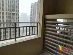 洪山区 福星惠誉东湖城二期 2室2厅1卫  78㎡三期星湖公馆,无后期费用。
