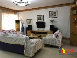 汉阳区 钟家村 鹦鹉花园 3室2厅1卫