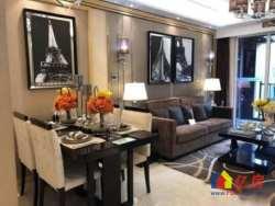 汉南地铁口首付24万精装3房,新房直售,不限购