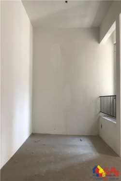 汉阳区马沧湖名流公馆2室1厅1卫77㎡采光好不靠高架全小区价有钥匙可以随时看