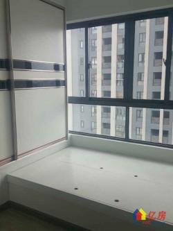 人信武胜里 2016年次新房 2室2厅 精装 电梯
