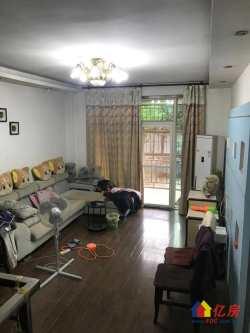 汉阳区 马沧湖 水天一色 2室2厅1卫  汉阳大道地铁4号线  交通方便  武汉动物园