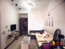 兰亭熙园,正规一室一厅,老证税费低,全小区唯一在售户型,诚售!