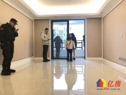 复地东湖国际八期新房开盘在即! 110的和140的两种三房户