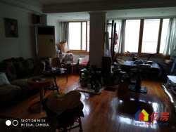 常青花园12村 两套打通的复式楼  房东应购置其他的房子  诚意出售此房