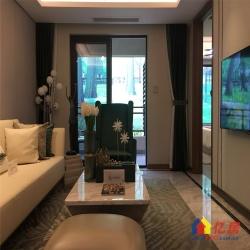 弘阳印月府精装大三房两厅两卫无任何过户费得房率非常高刚需必选
