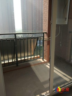 愿景城 小三房  可自由装修 使用面积大  总价低