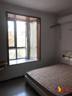 都市假日 总价低  中间楼层 房东需腾名额  诚意出售此房