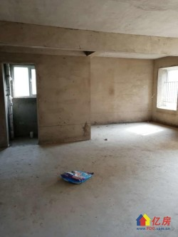 万丰丰泽园 准地铁口两室两厅毛坯房小区环境好 可以随时看房