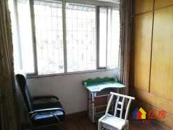光谷杨家湾关西小区单价16000两房,南北通透,业主急售