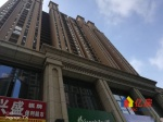 蓝光林肯  临街商铺热售 9米层高,一拖二,古田均价1.8万,武汉硚口区古田武汉市硚口区古田二路和长宜路交汇口的西北角二手房3室 - 亿房网