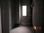 硚口区 古田 蓝光林肯公园 3室2厅2卫  123㎡,武汉硚口区古田武汉市硚口区古田二路和长宜路交汇口的西北角二手房3室 - 亿房网