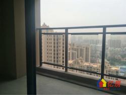 蓝光林肯公园+次新房+南北双阳台+单价13000+随时看房