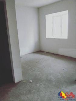 蓝光林肯公园次新房南北双阳台单价13000随时看房