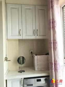 精装公寓一室一厅温馨舒适随时看房