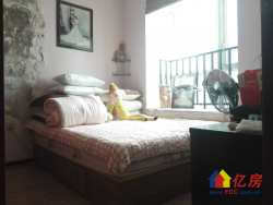 武昌区 徐东 徐清公寓 2室1厅1卫  76㎡两证无税,低价出售。