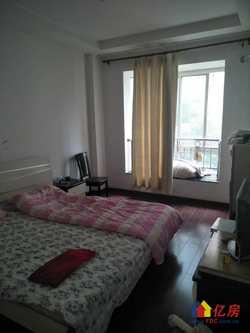 江汉区 复兴村 东方帝园 3室2厅2卫 158.21㎡