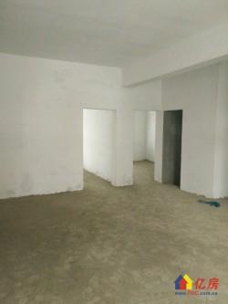 新洲区 阳逻 金能小区 2室2厅1卫  89.9㎡