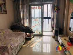 锦绣龙城 业主自住精装两房 两证满两年 业主换房诚意急售
