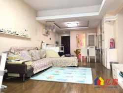 眞实信息,锦绣龙城,两证满二,大两房,婚房装修,看房方便。