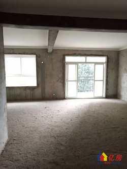 新洲区 阳逻 东方佳园 2室2厅1卫  82.6㎡