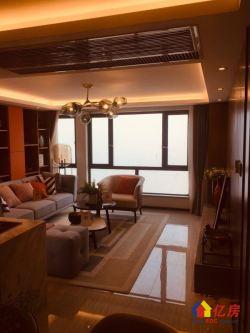 绿地集团首付35万在武汉有一个舒适3房