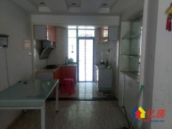 东西湖区 金银湖 金珠港湾 2室2厅1卫 88m²