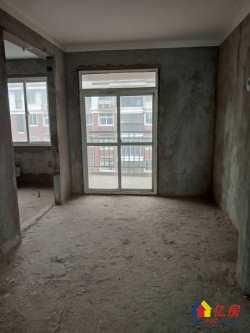 新洲区 阳逻 东方佳园 3室2厅2卫  132㎡