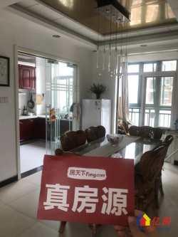 东湖高新区 大学科技园 中国铁建梧桐苑 3室2厅2卫  116㎡