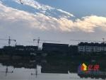 泰禾知音湖院子,70年不限购,临湖,中式合院,买三得五,武汉蔡甸区沌口新城武汉市蔡甸区知音湖大道蔡甸区政府对面二手房5室 - 亿房网