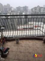 江岸区 二七 东立国际 2室2厅1卫  84㎡便宜出售,武汉江岸区二七二七路口与工农兵路交汇处二手房2室 - 亿房网