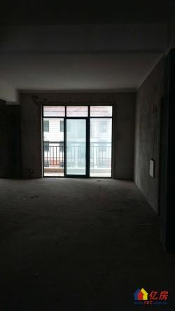 新洲区 阳逻 东城明珠 3室2厅2卫  115㎡