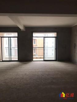 新洲区 阳逻 东城明珠 2室2厅1卫  89㎡ 超大阳台