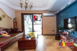 星悦城40W精装三房品质小区热门小区拎包入住